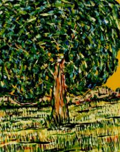 biggreentree1